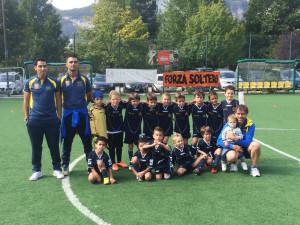 Calcio Per Bambini Bolzano : Giochi calcio per bambini di anni calcio a wikipedia ragazzi in