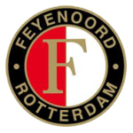 Feyenoord-150x150