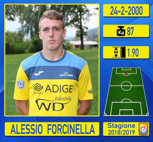 forcinella