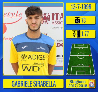 sirabella