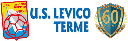 US Levico Terme Calcio - Official Site