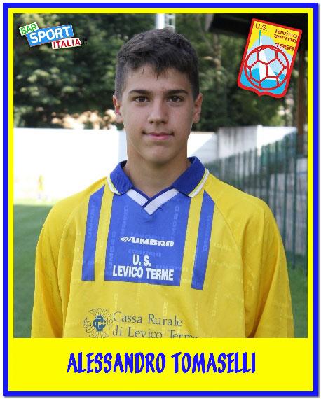 Alessandro_Tomaselli