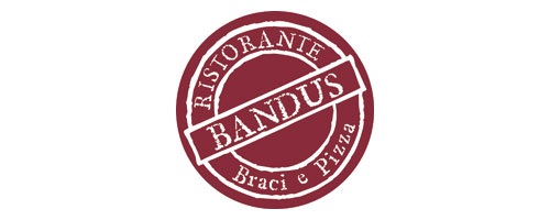 Bandus