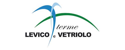Levicofin-TermeLevico