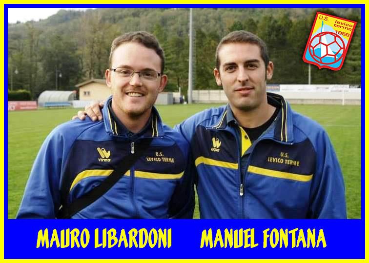 Mister_Libardoni_-Manuel_Fontana