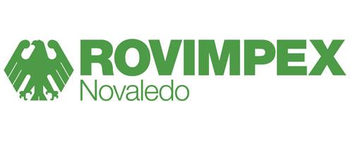 Rovimpex