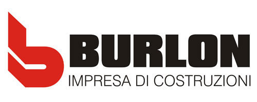 burlon-costruzioni