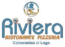 Ristorante Riviera