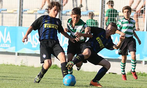 inter-sporting