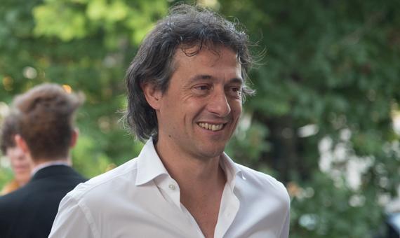 presidente-sandro-beretta