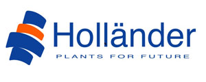 logo-hollander
