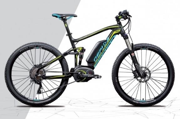 bici-elettrica-gepida-asgard-full-pro-mtb-275
