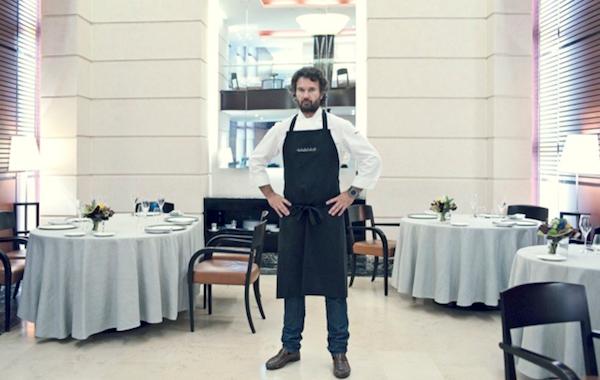 cracco-ristorante-milano