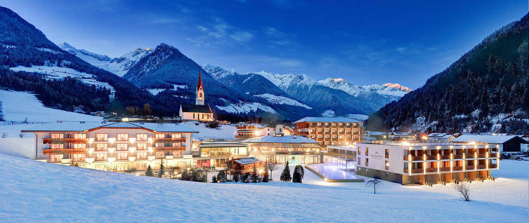 csm_bild-hotel-winter-01-_hell__fd4769fcfc
