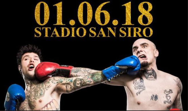 http-media-soundsblog-it-9-959-j-ax-fedez-san-siro
