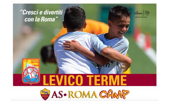 roma-camp