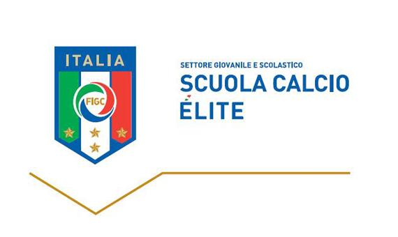 calcio-elite