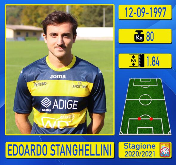 Stanghellini